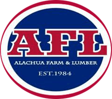 Alachua Farm and Lumber